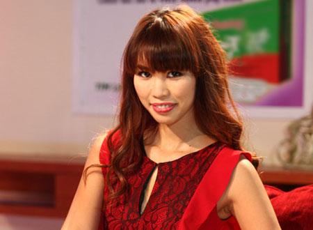 Nghe sao Việt nói về showbiz  - Ảnh 6