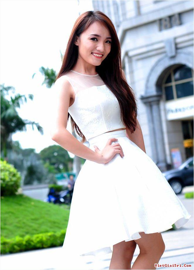 Nghe sao Việt nói về showbiz  - Ảnh 7