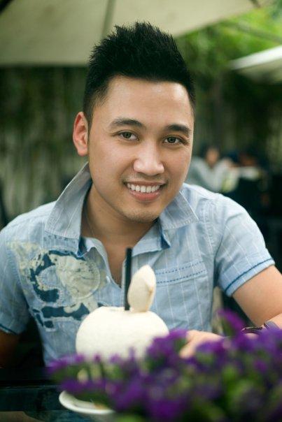 Nghe sao Việt nói về showbiz  - Ảnh 8