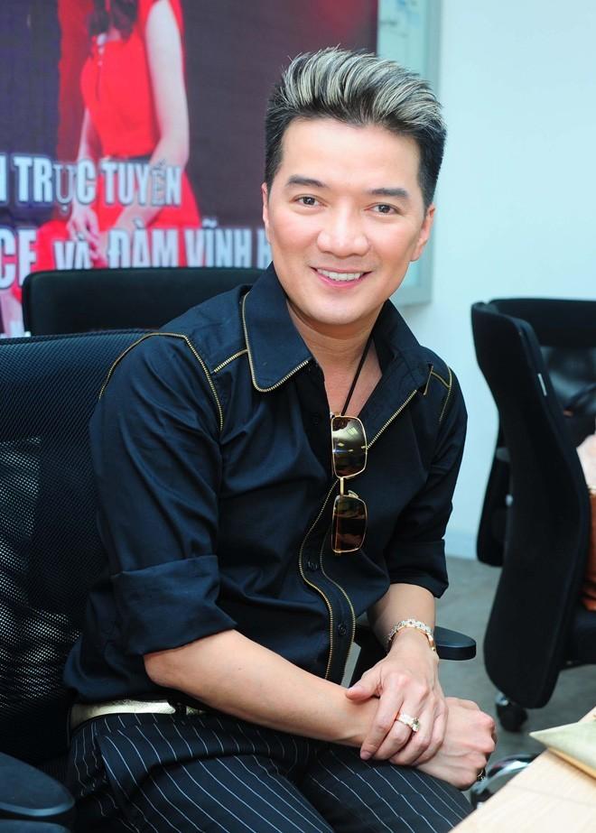 Nghe sao Việt nói về showbiz  - Ảnh 9