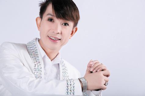 """Phát ngôn sao Việt tuần qua: Long Nhật, Trà Hằng nói về """"3 chữ N"""" - Ảnh 1"""