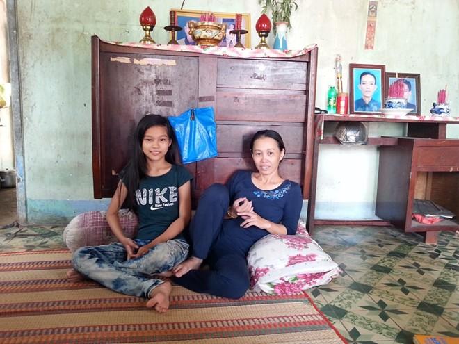 Cô bé nghèo The Voice Kids 13 tuổi vẫn chưa được tới trường - Ảnh 6