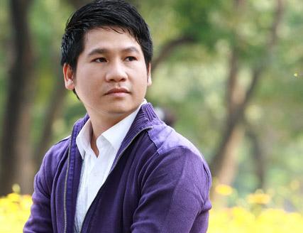 Sao Việt và cuộc sống cơ cực trước khi thành danh - Ảnh 1