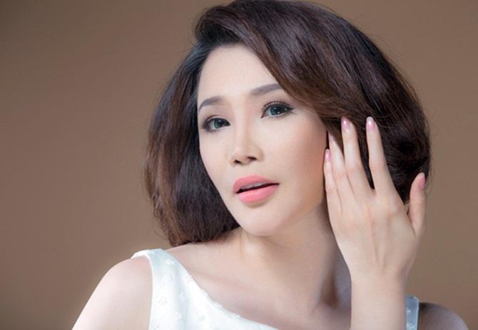 Phát ngôn ấn tượng của sao Việt tuần đầu tháng 9 - Ảnh 6