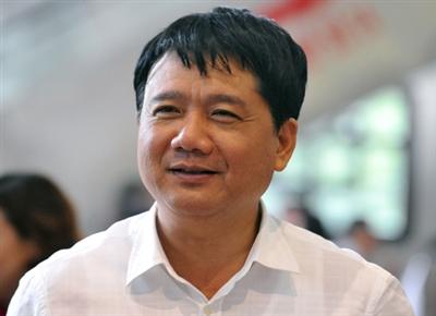Đề xuất bất ngờ của Bộ trưởng Thăng: Cán bộ nên đi máy bay giá rẻ - Ảnh 1