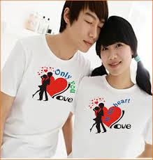 Chọn quà Valentine cho chàng trong ngày lễ tình nhân - Ảnh 3