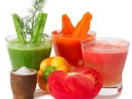 10 cách giúp giải độc cơ thể sau Tết - Ảnh 2