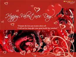 Chọn quà Valentine cho chàng trong ngày lễ tình nhân - Ảnh 1