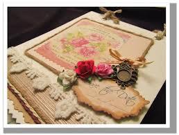"""Tự tay làm đồ handmade """"cực chất"""" cho ngày Valentine - Ảnh 18"""