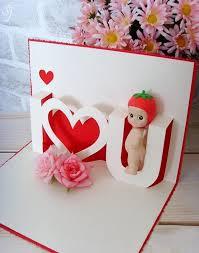 """Tự tay làm đồ handmade """"cực chất"""" cho ngày Valentine - Ảnh 8"""
