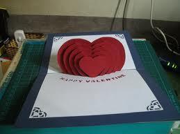 """Tự tay làm đồ handmade """"cực chất"""" cho ngày Valentine - Ảnh 9"""