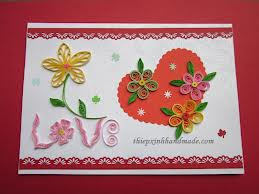 """Tự tay làm đồ handmade """"cực chất"""" cho ngày Valentine - Ảnh 11"""