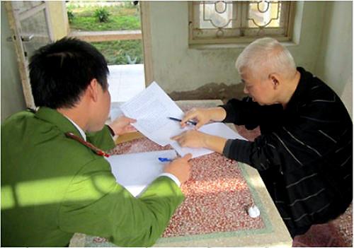 Luật sư hé lộ thông tin về bầu Kiên trong trại trước ngày ra tòa - Ảnh 2