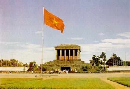 Kỉ niệm 59 năm ngày Giải phóng Thủ đô: Hà Nội xưa và nay - Ảnh 12
