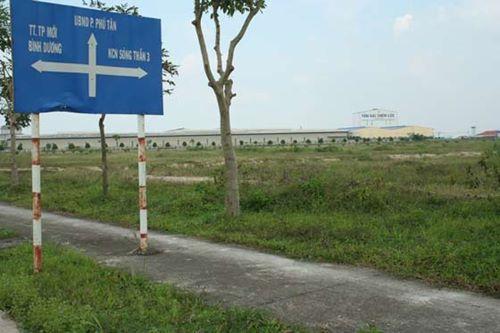 Đại gia Huỳnh Uy Dũng: Xác định từ giã con đường doanh nghiệp - Ảnh 2