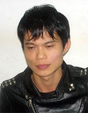Vụ gã MC giết người tình man rợ: Quyết định khởi tố hung thủ - Ảnh 1