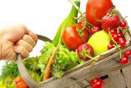 Những nghịch lí về dinh dưỡng ở bệnh nhân ung thư - Ảnh 2