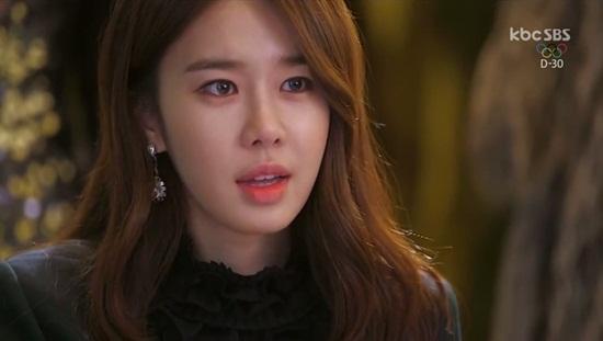 """Clip: """"Dại gái"""" như Kim Soo Hyun - Ảnh 16"""