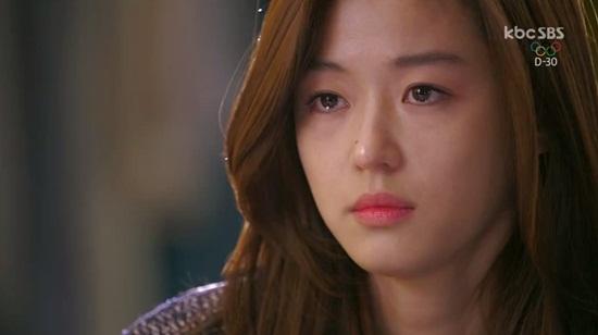 """Clip: """"Dại gái"""" như Kim Soo Hyun - Ảnh 17"""