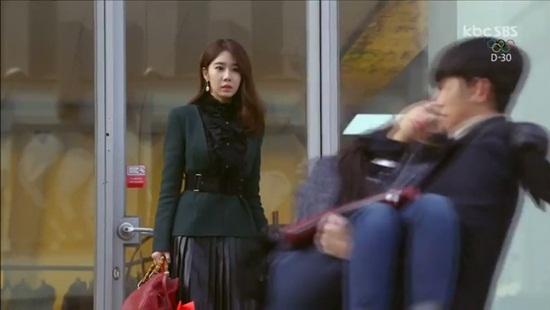 """Clip: """"Dại gái"""" như Kim Soo Hyun - Ảnh 19"""