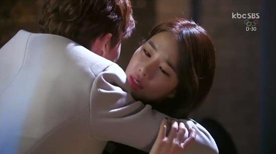 """Clip: """"Dại gái"""" như Kim Soo Hyun - Ảnh 2"""
