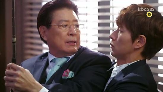 """Clip: """"Dại gái"""" như Kim Soo Hyun - Ảnh 7"""