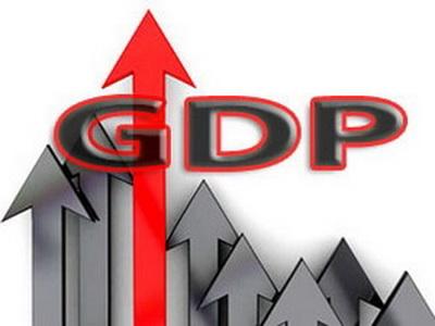 Chìa khóa thành công cho nền kinh tế Việt năm Giáp Ngọ? - Ảnh 1