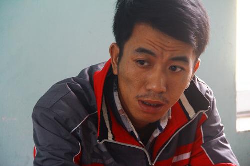 Giám đốc taxi Mai Linh nói gì vụ tài xế hãng phê ma túy đánh khách? - Ảnh 2