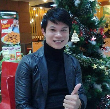 Chấn động vụ ca sỹ - MC giết người tình man rợ ở Hà Nội - Ảnh 3