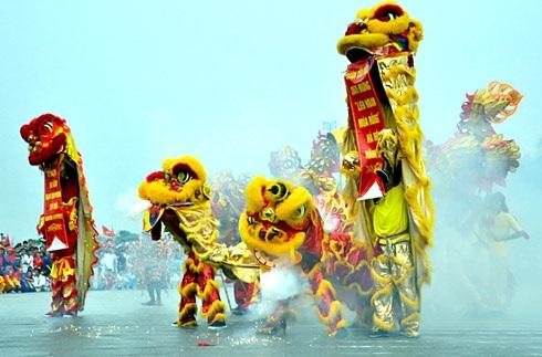 Hà Nội tổ chức nhiều chương trình kỷ niệm ngày Giải phóng Thủ Đô - Ảnh 1