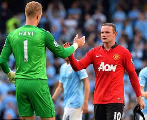 """Tung dàn cầu thủ ngoại, Man City """"giết chết"""" bóng đá Anh - Ảnh 1"""