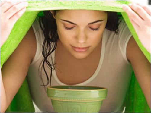 Mẹo đơn giản trị chứng đau họng - Ảnh 2