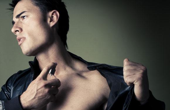 Tuyệt chiêu ngăn chặn tình trạng nặng mùi cơ thể  - Ảnh 1