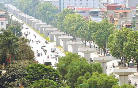 Tạm đình chỉ chức vụ Cục trưởng Cục Đường sắt Việt Nam - Ảnh 1