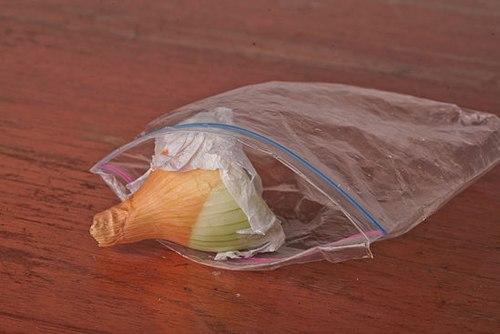 Mẹo hay bảo quản rau củ tươi ngon nửa tháng liền - Ảnh 4