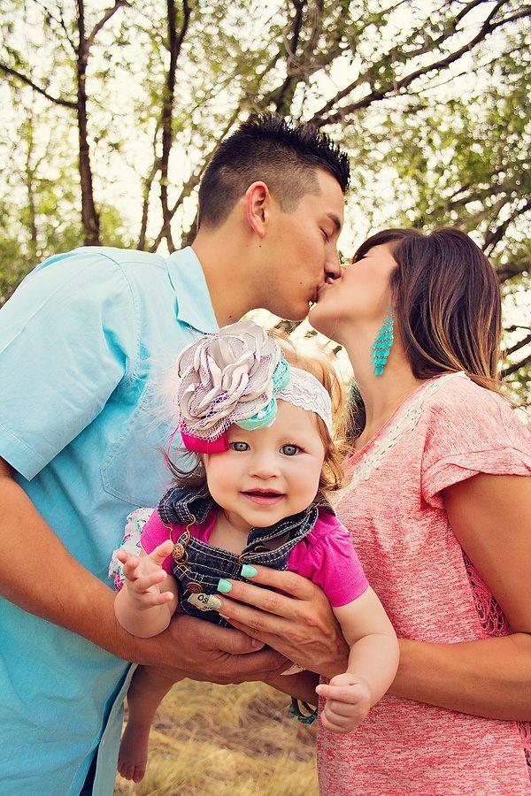 Những bức ảnh hạnh phúc xem là muốn lập gia đình - Ảnh 4