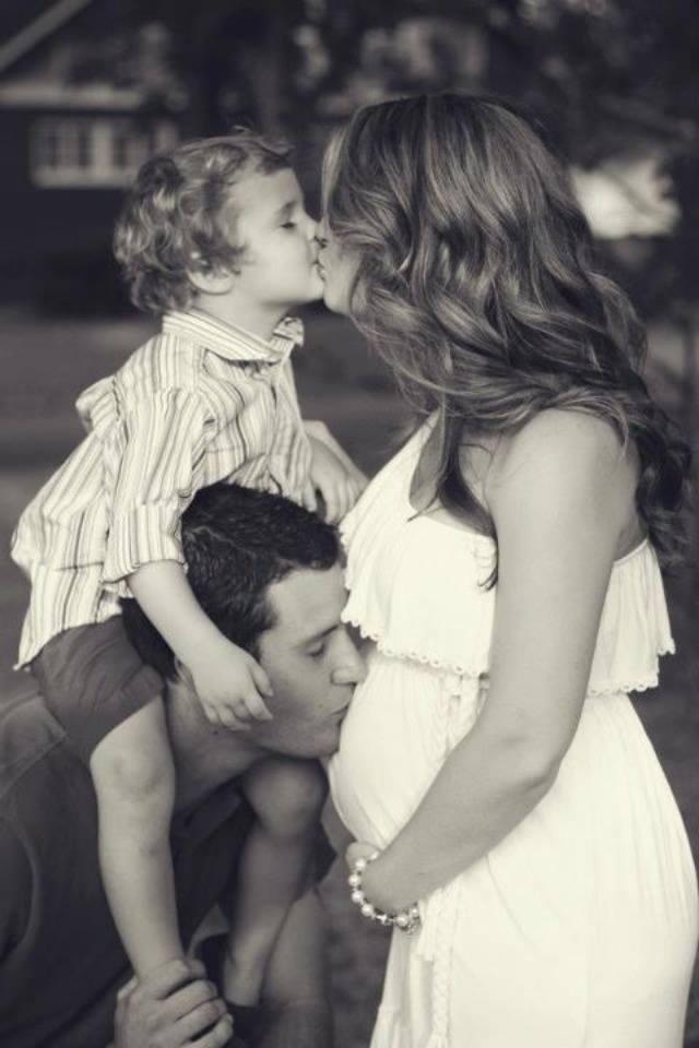 Những bức ảnh hạnh phúc xem là muốn lập gia đình - Ảnh 5