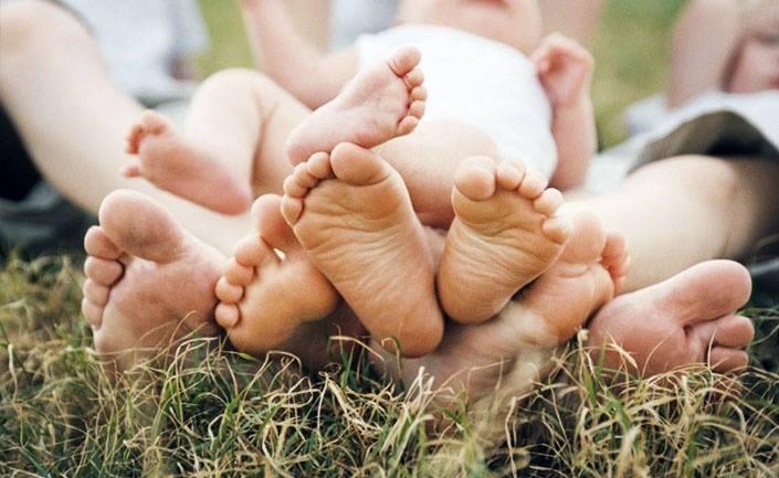 Những bức ảnh hạnh phúc xem là muốn lập gia đình - Ảnh 1