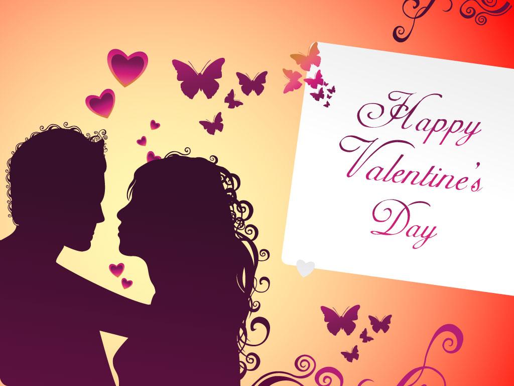 Những hình ảnh Valentine đẹp và ý nghĩa nhất - Ảnh 9