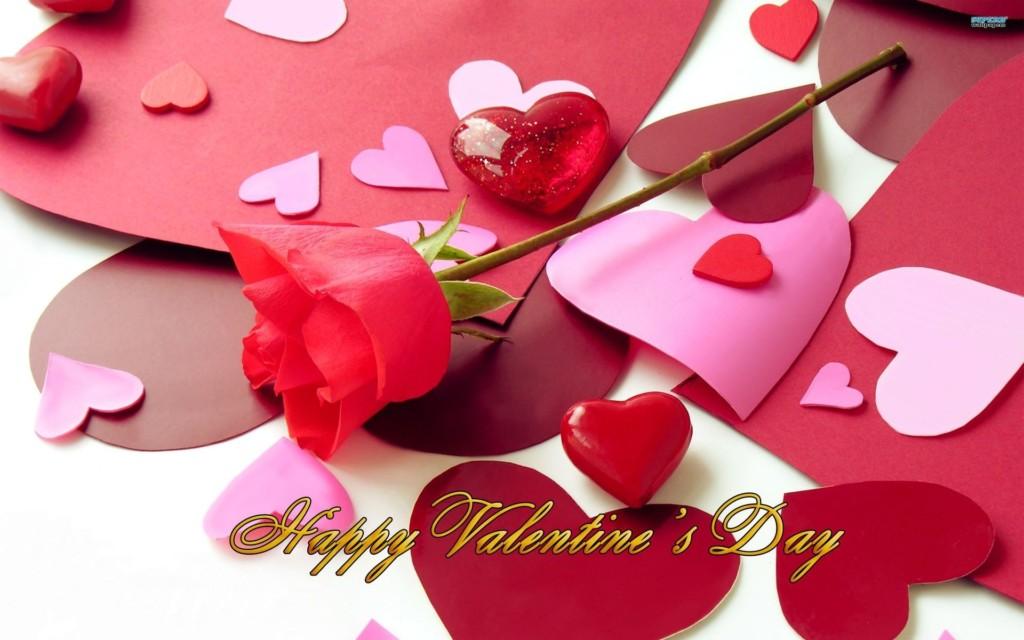 Những hình ảnh Valentine đẹp và ý nghĩa nhất - Ảnh 4
