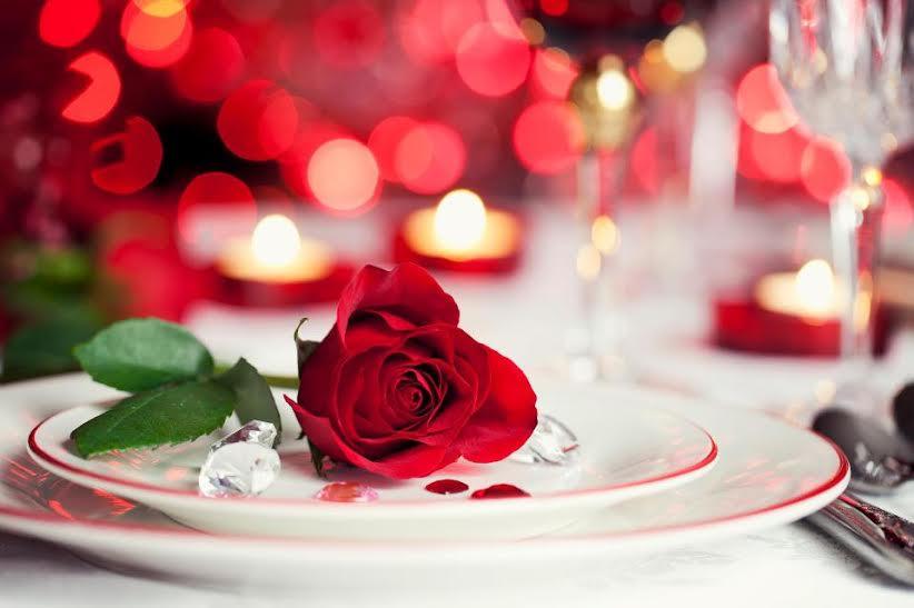 Những hình ảnh Valentine đẹp và ý nghĩa nhất - Ảnh 6