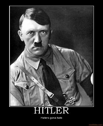2000 thỏi vàng Hitler cướp của Tiệp Khắc trong Thế chiến II đang ở đâu?   - Ảnh 1