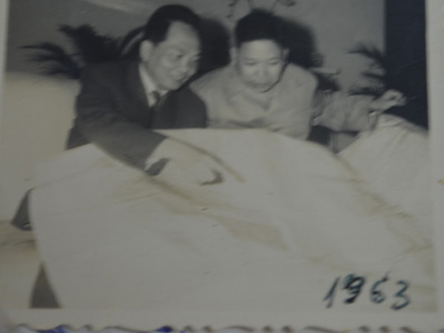 """Trung tướng Nguyễn Đôn: """"Đại tướng Võ Nguyên Giáp -  Vị tướng của đất nước - Vị tướng của lòng dân!"""" - Ảnh 1"""