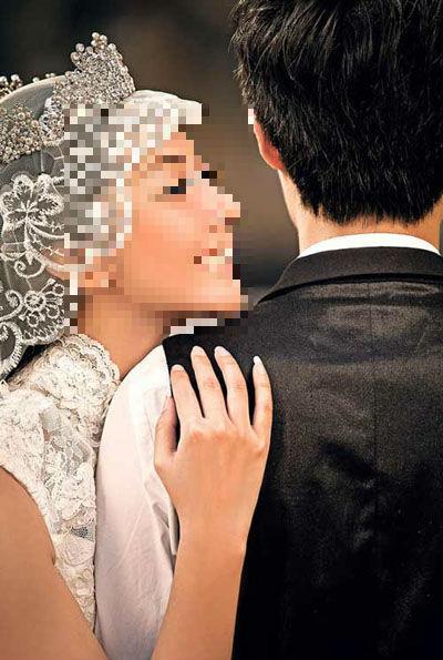 """Sau đám cưới, chồng bỏ vợ theo gái """"nạ dòng"""" - Ảnh 1"""