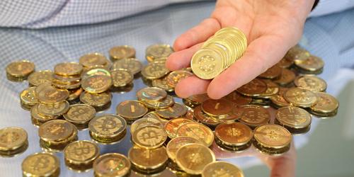 Sàn giao dịch Bitcoin: Liệu có đảm bảo về mặt cơ sở pháp lý? - Ảnh 1