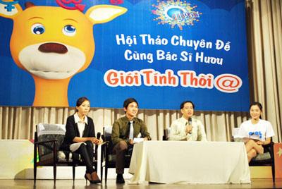"""Việt Nam thuộc top các quốc gia tìm kiếm """"sex"""" nhiều nhất TG - Ảnh 1"""