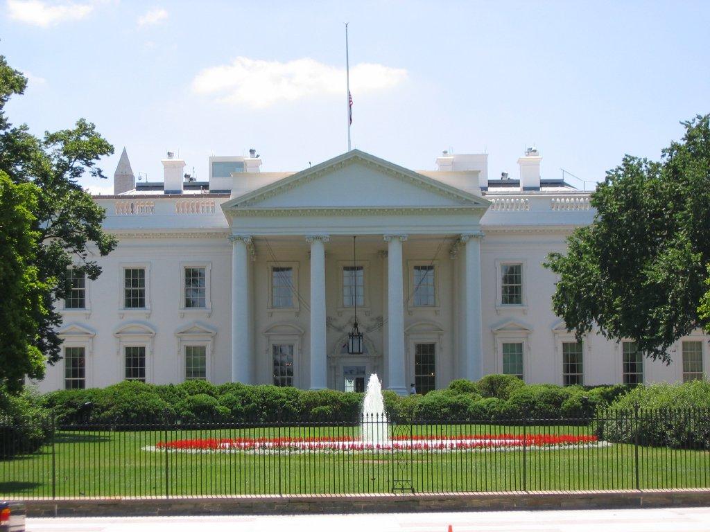 Nhà Trắng thanh minh về chương trình theo dõi của NSA - Ảnh 1