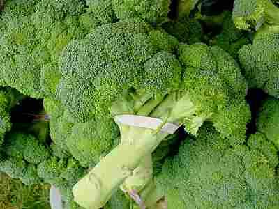 10 thực phẩm tăng cường sức khỏe không nên bỏ qua - Ảnh 2