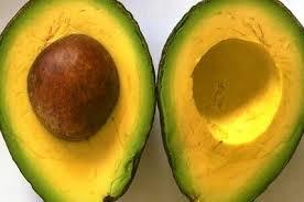 10 thực phẩm tăng cường sức khỏe không nên bỏ qua - Ảnh 1