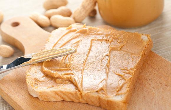 7 loại thực phẩm tưởng tốt hóa hại - Ảnh 5